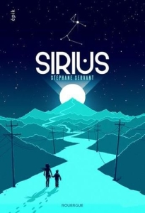 sirius-stephane-servant