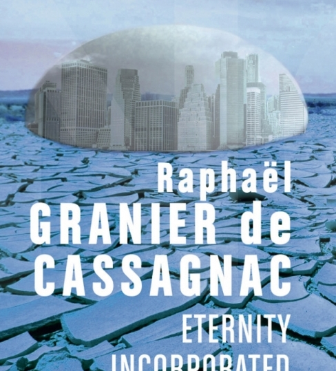 Eternity-incorporated-Raphael-Granier-de-cassagnac