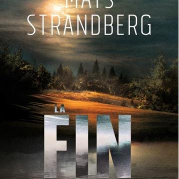 la-fin-Mats-Strandberg